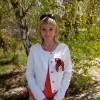 Юлия, Россия, Домодедово, 32 года, 1 ребенок. Знакомство с женщиной из Домодедово