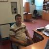 Вадим, 35, Россия, Калуга