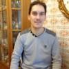Антон Кузьмичев, Россия, Ярославль, 28 лет. Хочу найти Хочю нойти девушку