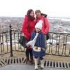 МАРИЯ, Россия, Тобольск, 41 год, 3 ребенка. Хочу найти Порядочного человека.Того,который не предаст.