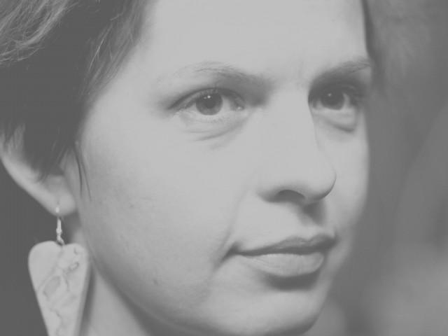 Маша, Беларусь, Барановичи, 33 года