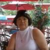 Анжела Куропова, Россия, Южно-Сахалинск, 42 года. Хочу познакомиться