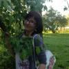 Анна, Россия, Москва, 35 лет, 2 ребенка. Хочу познакомиться