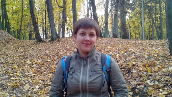 Женя, Россия, Советск, 36 лет
