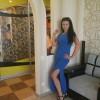 Katerina, Украина, Житомир, 24 года, 1 ребенок. Хочу найти хорошего человека