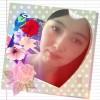 Гульжана