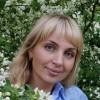 Елена, Россия, Люберцы, 32 года, 1 ребенок. Познакомиться без регистрации.