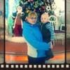 Алена Короткова, Россия, Тольятти, 26 лет, 1 ребенок. Знакомство с матерью-одиночкой из Тольятти