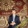 Алексей, Россия, Ярославль, 26 лет. Я живу в Белоруссии, работаю в Ярославле.