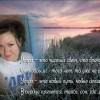 vera, Россия, Курган, 27 лет, 1 ребенок. Хочу познакомиться с мужчиной