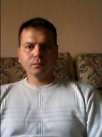 Роман Гордеев, Россия, Красногорск, 43 года