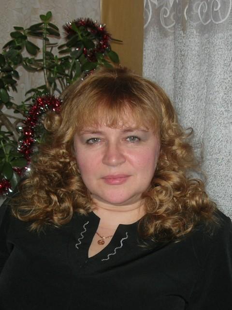 znakomstva-dlya-seksa-achinsk
