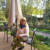 Татьяна, Россия, Балашиха, 60 лет. Хочу найти Мужика, нормального мужика, по своей сути