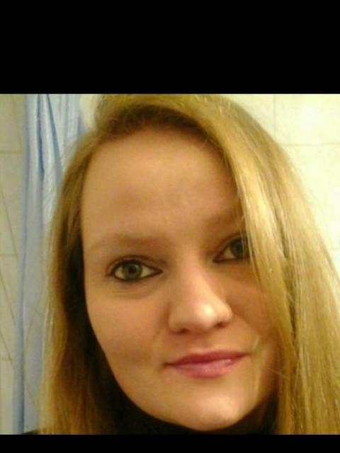 Дарья, Россия, Москва, 32 года. Хочу познакомиться с мужчиной