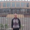 Юра Чех, Украина, Львов, 34 года. Сайт одиноких пап ГдеПапа.Ру