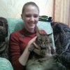 cveta, Россия, Новокузнецк, 23 года. Добрая, любящая, верная, общительная девушка
