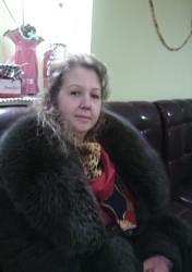Светлана Шубочкина, Украина, Краматорск, 38 лет. Познакомиться с женщиной из Краматорска