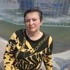 Натали Ляшенко, Украина, Николаев, 55 лет. рост 160см, вес 75 кг, телосложение- обычное,цвет волос- темные,профессия- медработник, живу отдельн