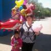 Татьяна, Казахстан, Шахтинск, 42 года, 2 ребенка. Познакомиться без регистрации.