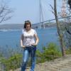 Галина, Россия, Владивосток, 44 года, 1 ребенок. Сайт одиноких мам ГдеПапа.Ру