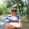 Александр Мартыненко, Украина, Мариуполь, 41 год. Сайт одиноких мам и пап ГдеПапа.Ру