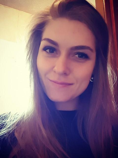 Мария, Россия, Москва, 29 лет, 2 ребенка. Хочу найти Хочу найти хорошего человека для серьезных отношений.