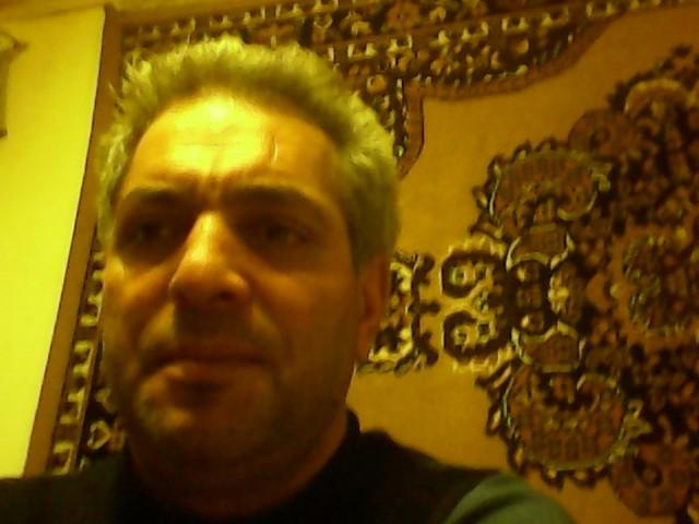 GURGEN ALEKYAN, Россия, Волоколамск, 45 лет, 2 ребенка. Хочу познакомиться с женщиной