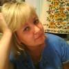 Марина, Россия, Хилок, 37 лет, 1 ребенок. сайт www.gdepapa.ru