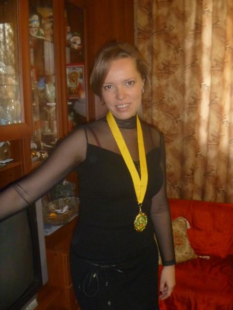 знакомство с женщиной от 40 москва