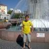 Виталий, Россия, Новомосковск, 48 лет, 2 ребенка. Дети выросли. Живу один. Тоскливо!!!!!