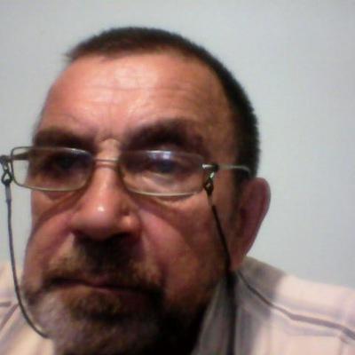 Ривкат Алиуллов, Россия, Пгт.Афипский, 70 лет