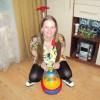 Юлия, Россия, Санкт-Петербург, 29 лет, 1 ребенок. Хочу найти Человека примерно моего возраста или чуть старше для серьезных отношений и создания семьи. Можно с д