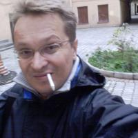 Дмитрий, Россия, Анапа, 50 лет