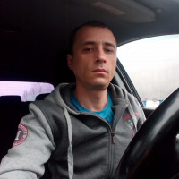 Алексей, Россия, Узловая, 42 года