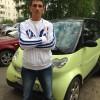 Андрей , Россия, Москва, 31 год. Я порядочный, хочетсь найти девушку для серьезных отношений! Алкоголь (нет) курю