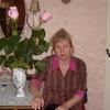 Ирина Новоселова, Россия, Tver, 54 года. Хочу найти родственную душу