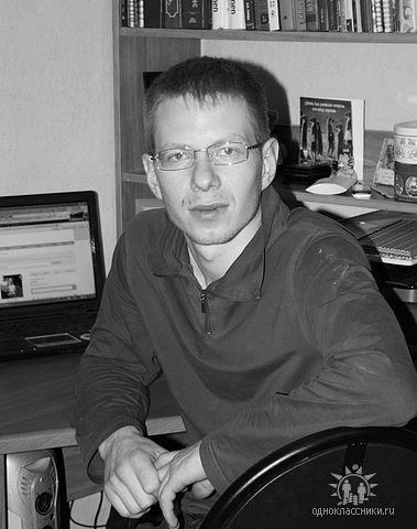 Кирилл, Россия, Москва, 30 лет, 1 ребенок. Познакомлюсь для создания семьи.
