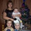 Анна, Россия, Каменск-Уральский, 28 лет, 3 ребенка. Хочу найти Любящего детей,честного,доброго