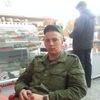 Владимир Сенькин, Россия, Moscow, 24 года. Познакомится с женщиной