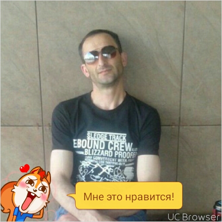 иван, Россия, Москва, 35 лет. уровновешанный смокоиный