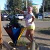 Татьяна, Россия, Новосибирск, 38 лет. Хочу найти Молодого человека,  который будет ценить мои достоинства и не обращать внимания на мелочи. Наличие р