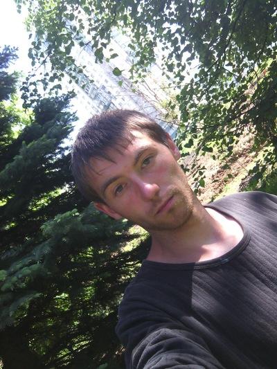 Александр Моисеев, Россия, Moscow, 26 лет. Познакомиться с мужчиной из Россия, Moscow