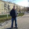 Андрей, Россия, Москва, 29 лет. сайт www.gdepapa.ru