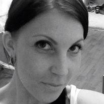 Olesja, Эстония, Таллин, 28 лет