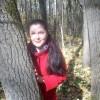 Надежда , Россия, Орел, 36 лет. Сайт мам-одиночек GdePapa.Ru