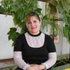 gala, Россия, Пенза, 47 лет, 1 ребенок. Хочу встретить мужчину