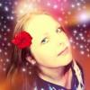 Juliana, Россия, Москва, 28 лет