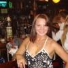 Svetlana, США, Нью-Йорк. Фотография 358321