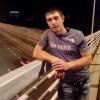 толик , Москва, Алтуфьево, 24 года. Познакомлюсь для серьезных отношений.