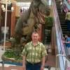 Анатолий Рыбалко, Россия, Москва, 44 года